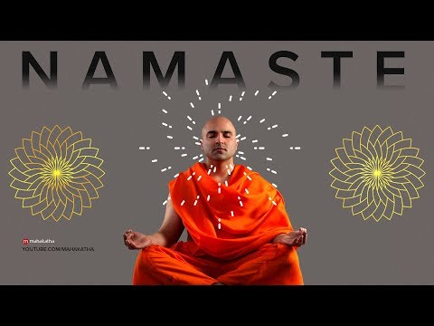 Om Chanting @417 Hz For Meditation Yoga & Relaxation | FREE DOWNLOAD - SEE DESCRIPTION