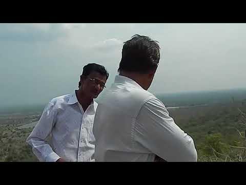 Aabagar fort visit raje virendra shaha