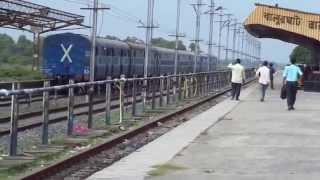 Balurghat Railway