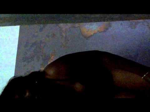 Ammy cotonou xxx1