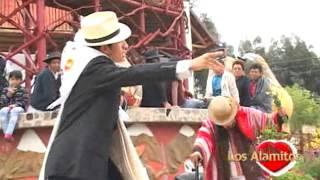 DIEGO DEL PERU   FARAON DE LA TUNANTADA   YO NO LE TEMO AL MUERTE