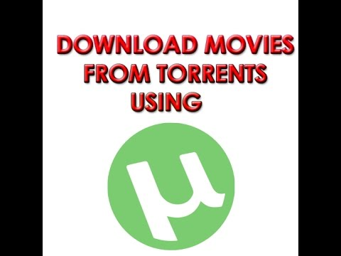 how to download movies from youtube for free