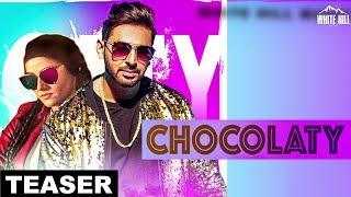 Chocolaty (Teaser) Lofty Feat Gurlez Akhtar   Releasing on 25th Feb   White Hill Music