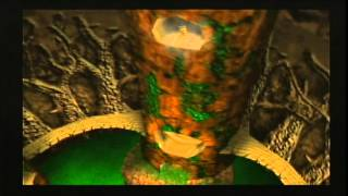 Banjo Kazooie Episode (Twenty-eight) (Click Clock Wood-Winter Continuation)