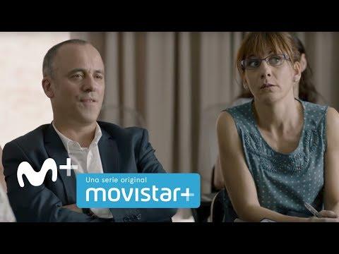 3a4513db8ede Las 27 mejores series españolas que puedes ver en Netflix