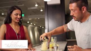 Become A Gold Rush Expert With Cocktail Academy
