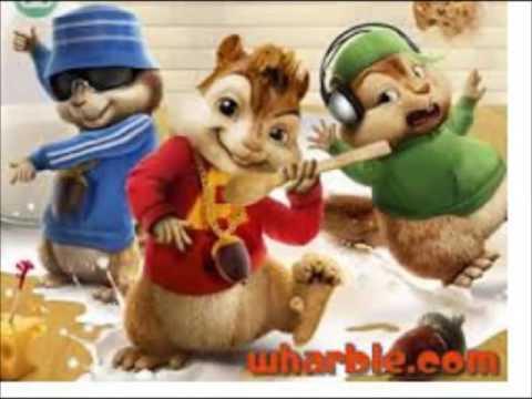 7 Years.... Lukas Graham..... Chipmunk Version