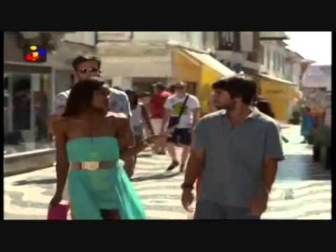 "João Bonneville - ""I Love It"" - 2º Episódio"