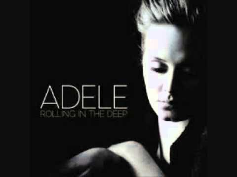 Hard Rock Sofa & St. Brothers Vs Adele - Blow Up In The Deep (Axwell Mashup)