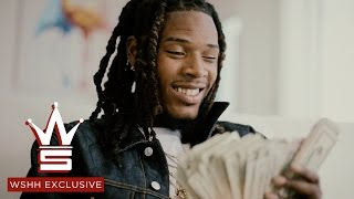 "Fetty Wap ""Island On My Chain"" (WSHH Exclusive - Official Music Video)"