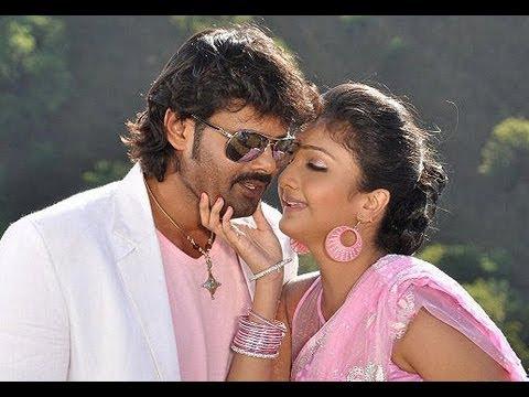 Jataayu Kannada Trailer | Starring Raaj and Surabhi | Latest Kannada Movie Trailer