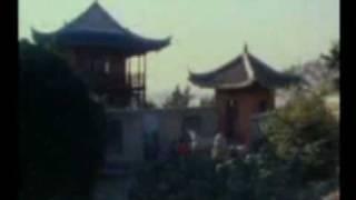 〖话说长江〗22回:鎮江三山 B/02 中央电视台 1983