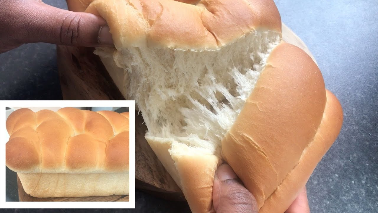Download Super Easy Bread Recipe | Agege Bread at Home | Nigerian Bread Recipe | Proof Only Once