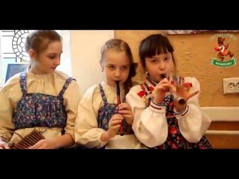 знакомства в кемерово people