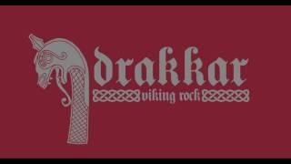 DRAKKAR-Ocaso