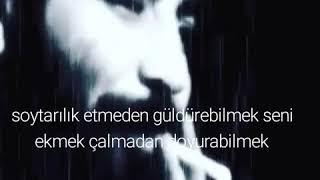 Ahmet Kaya WhatsAp Durum Bu son olsun