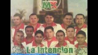 El buzon-seleccion Mx- Remix Dj Chombo Mzo Colima