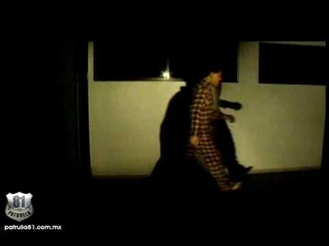Payaso loco - Patrulla 81