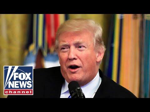 Trump nominates David Malpass to lead World Bank
