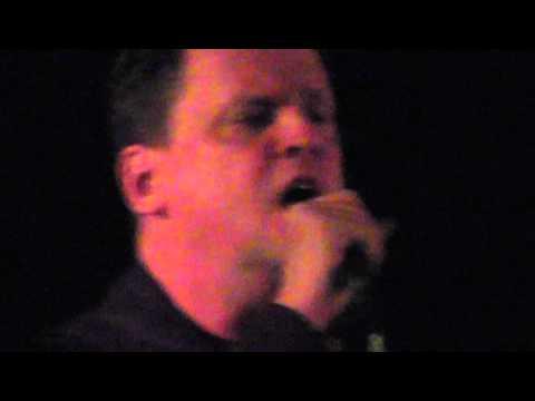 Sun Kil Moon / Mark Kozelek - By the time that I awoke mp3