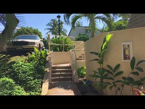 Maui Kamaole Condominium Resort   Kihei, Maui   Hawai'i