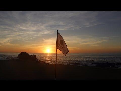 Jim Flick Invitational at Cabo del Sol Los Cabos 2017 RESULTS