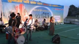 Dil Diya Hai Jaan Bhi Denge