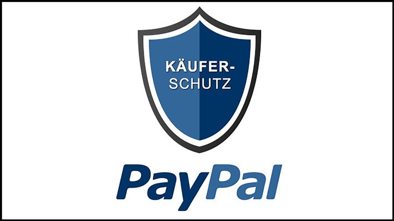 Meine Paypal