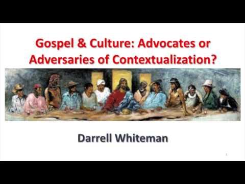 CONTEXTUALIZATION 1_Darrell Whiteman