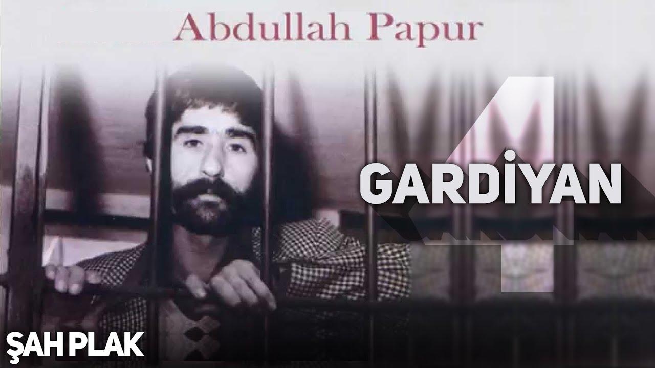 Ercan Papur - O yar Benden Soğumuş & Turnam Gidersen Mardine & Ne İstiyorsun