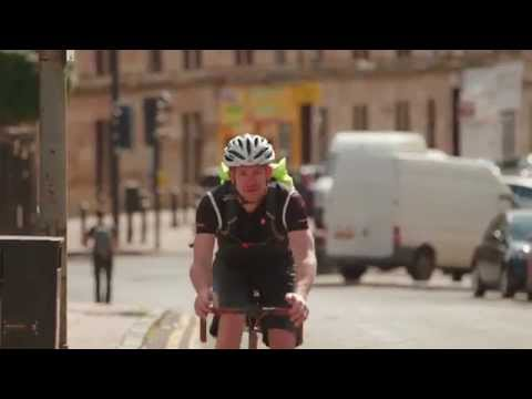 Flying Scots: Sir Chris Hoy and Dr Iain Horrocks travel to Malawi to #PutChildrenFirst