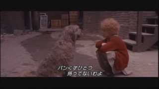 Video Nice to meet you Sandy and Annie  映画アニーより。 download MP3, 3GP, MP4, WEBM, AVI, FLV Oktober 2017