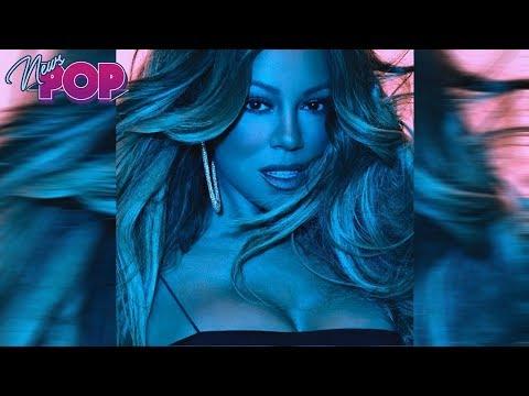 Mariah Carey - CAUTION (ALBUM REVIEW + TOP SONGS) Mp3