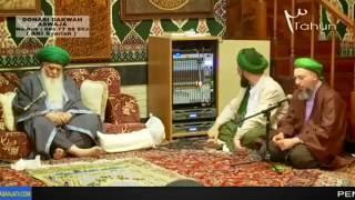 Syaikh Hisyam Kabbani - Yasin & Tahlil