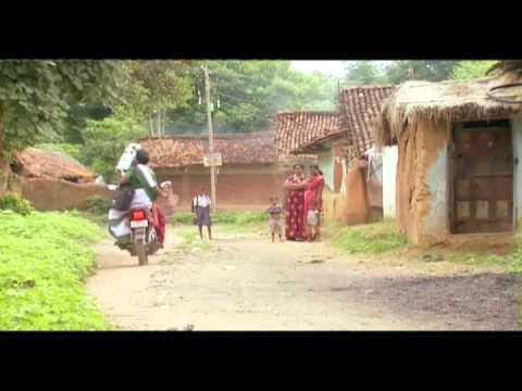 Asha ki Kiran (EP 8) MANSI Project Seraikela