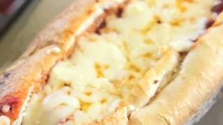 Italian Pizza Restaurant Merrick NY | Pizza Delivery | Catering | Joey
