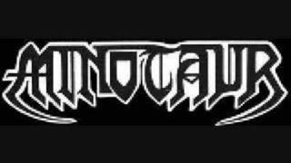 Minotaur-Towards My Eternity