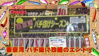 第80回 ShopWave キャスティング日本橋店