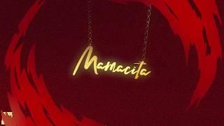 2Scratch - MAMACITA feat. TAOG (prod. by 2Scratch) OFFICIAL AUDIO