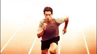 4 minutos para la gloria - Pelicula completa - 4 Mile Run
