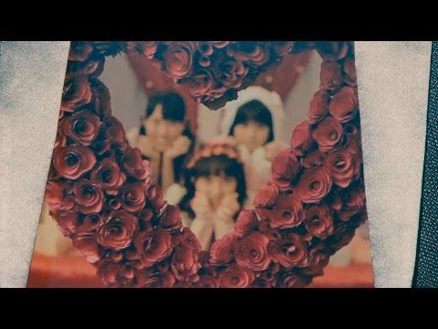 Lirik lagu Momoiro Clover Z (ももいろクローバーZ) - SECRET LOVE STORY 歌詞
