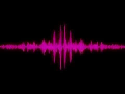 JKT Sanjou! (Jawa Version) Cover by KawandasaWolu (Lyric Video)