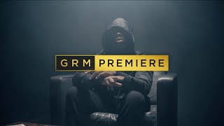 #OFB Dezzie - Bad Breed [Music Video] | GRM Daily