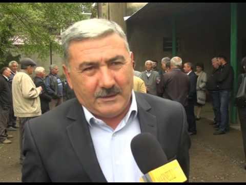 MARNEULI TV XƏBƏRLƏR 04.05.2017