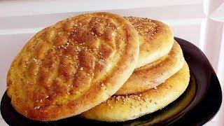 cuisine marocain facile