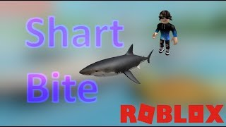 ME AND MY FRIEND PLAY SHARTBITE!!! | Roblox Gameplay