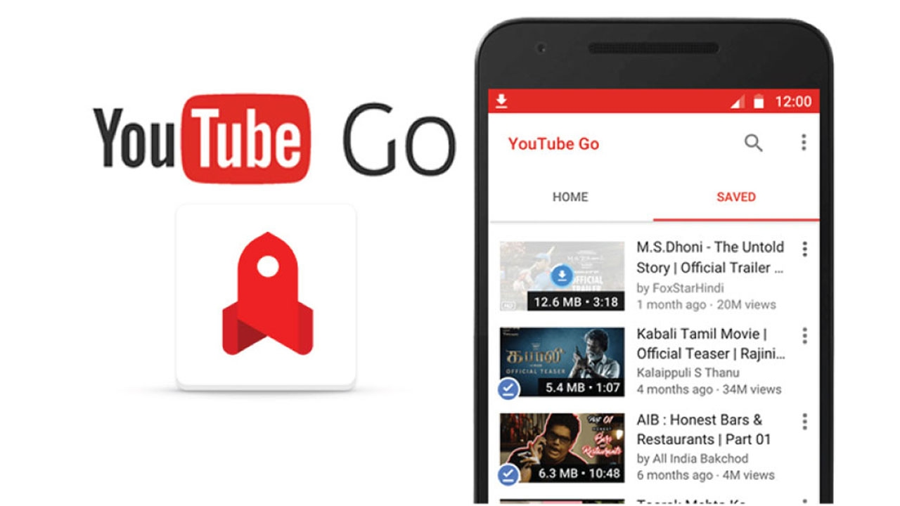 best app to download youtube videos and watch offline
