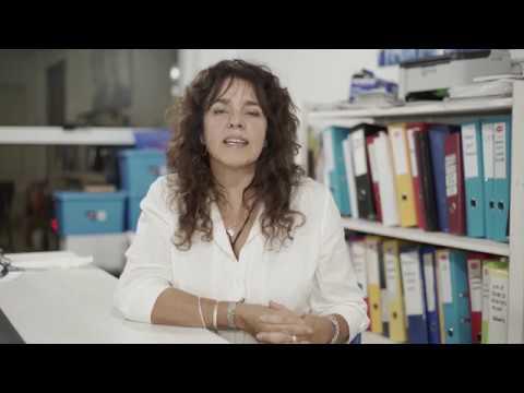 La Fundación Relevando Peligros lanzó una campaña de financiamiento colectivo