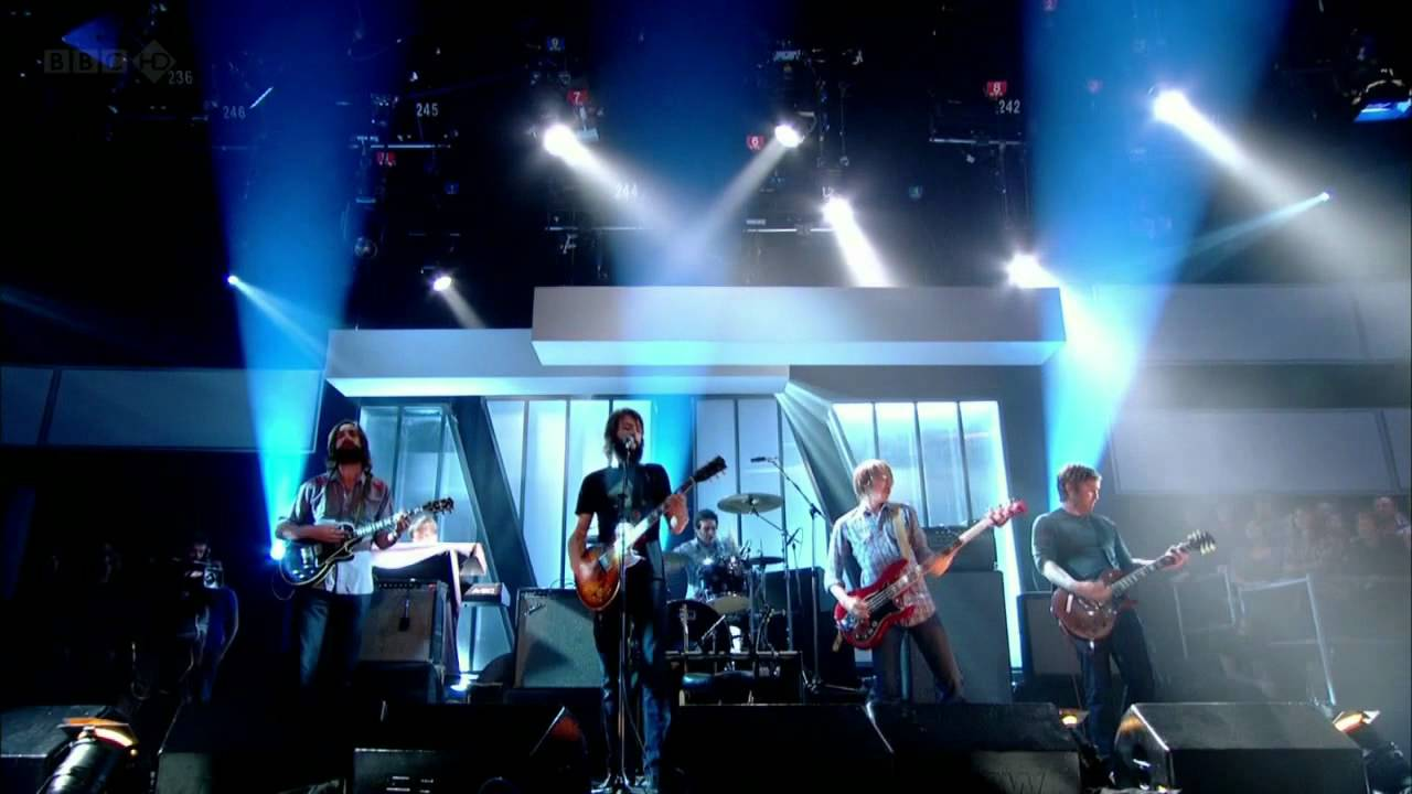 Download file Later.with.Jools.Holland.S52E02.x264-TVC.mp4