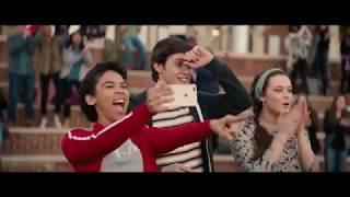 love-simon-trailer-song-bleachers---wild-heart